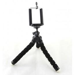 Штатив (трипод) для телефона и фотоаппарата 360