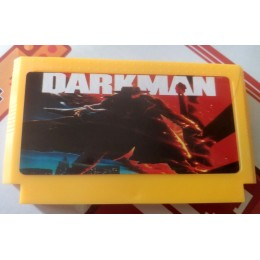 Картридж денди Darkman