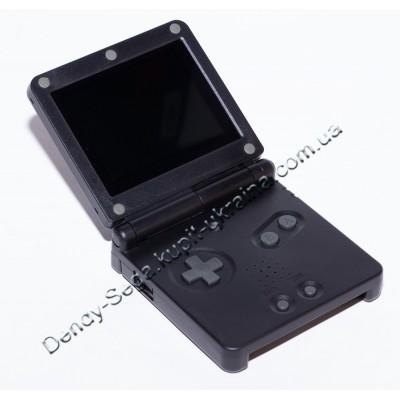 Nintendo GameBoy G100
