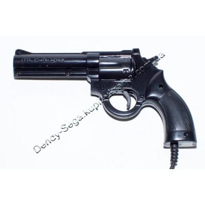 Световой пистолет для Dendy 2 9 pin