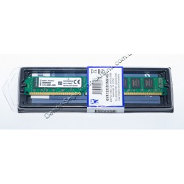 Kingston DDR3 4 Gb 1333 MHz (VKR1333D3N9/4G) Новая!