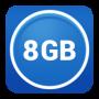 DDR3 8 GB