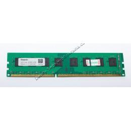 Hynix DDR3 8 Gb 1333 MHz (БУ)