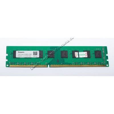 Купить Hynix DDR3 8 Gb 1333 MHz БУ
