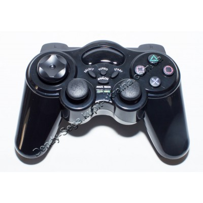 Купити джойстик для PS3, ПК, PS2