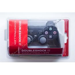 Джойстик беспроводной для PS3 Dualshock 3