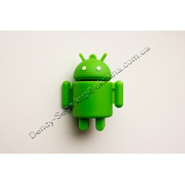 Флешка-подарок Android 8 Гб