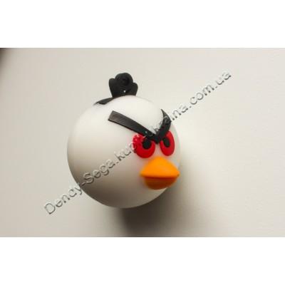Флешка-подарок оригинальная Angry Bird 8 Гб купить недорого по низкой цене
