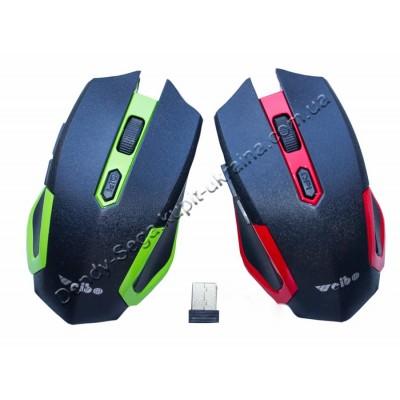 Мышь компьютерная игровая Z3 купить недорого по низкой цене