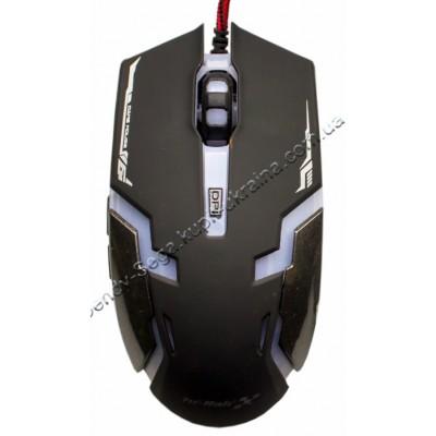 Мышь компьютерная HI-M8180 купить недорого по низкой цене
