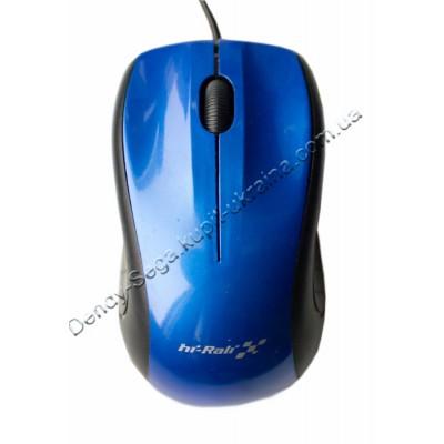 Мышь компьютернаяHi-M8153 купить недорого по низкой цене