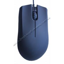 Мышь проводная игровая Razer Abyssus (точная копия)
