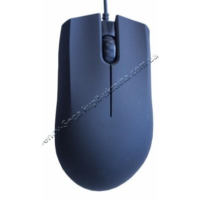 Купить мышь Razer Abyssus (копия)