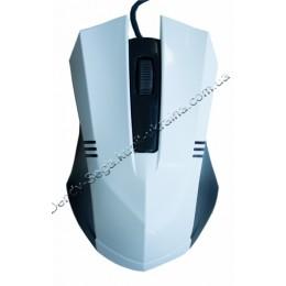 Мышь проводная игровая MT-C36
