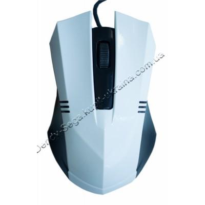 Мышь компьютерная игровая MT-C36 купить недорого по низкой цене