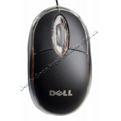 Мышь компьютерная Мини бренд  купить недорого по низкой цене