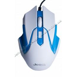Мышь проводная Jedel M-85