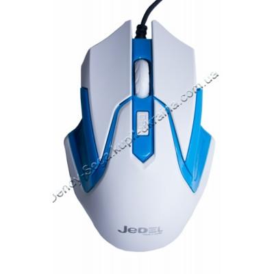 Мышь компьютерная Jedel купить недорого по низкой цене