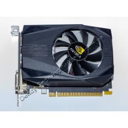 Видеокарта CestPC GeForce GTX 1050 Ti 4 Gb (НОВАЯ!)