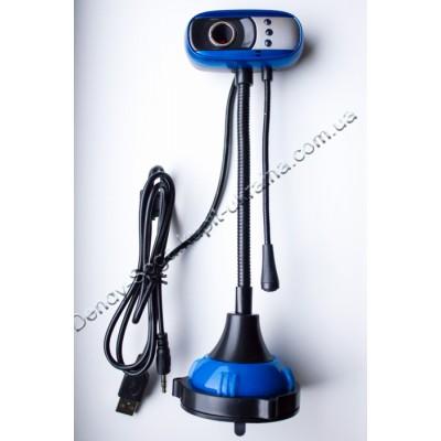 Веб камера (WEB 21C MIX) купить недорого по низкой цене