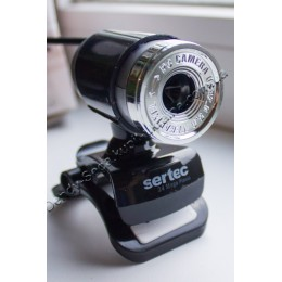 Веб камера (WEB PC-111)