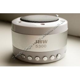 Портативная колонка для телефона JHW 5300