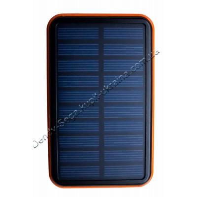 Power Bank Solar EK-5 (16800 мАч) купить недорого по низкой цене