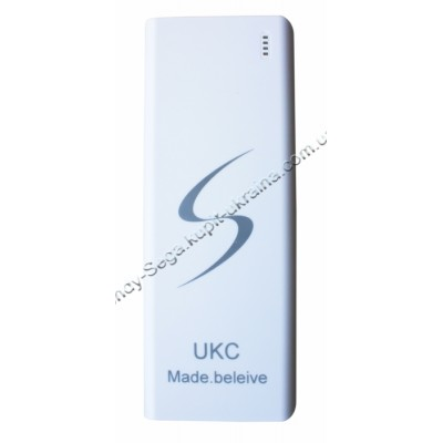 Power Bank UKC (40000 мАч)