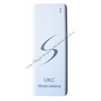 Power Bank UKC (40000 мАч) купить недорого по низкой цене
