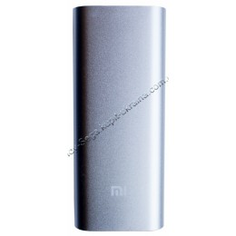 Power Bank  Xiaomi MI (копия, 16000 мАч)