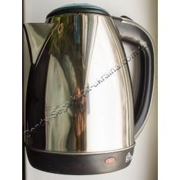 Чайник электрический MS-5001 1500 Вт