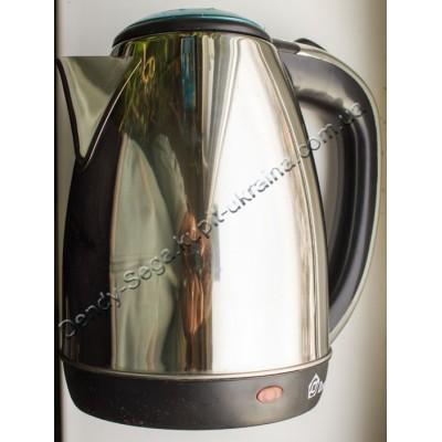 Чайник электрический MS-5001 1500 Вт купить недорого по низкой цене