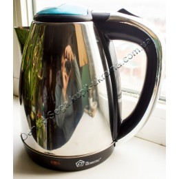 Чайник электрический MS-5005 1500 Вт