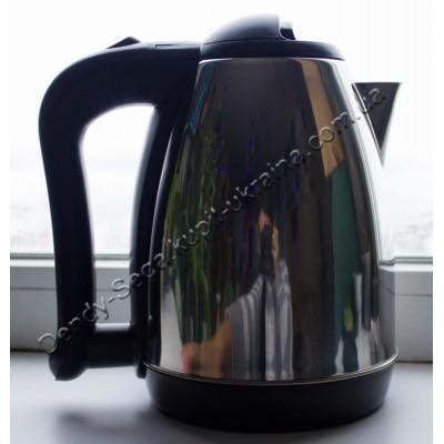 Чайник электрический MS-5006 1500 Вт купить недорого по низкой цене
