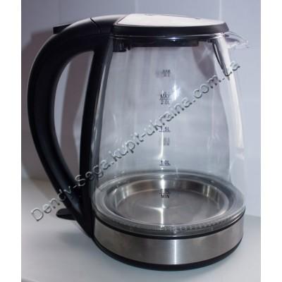 Чайник електричний MS-5005 1500 Вт