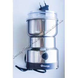 Кофемолка 150 Вт