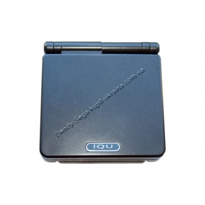 Приставка Game Boy Advance SP