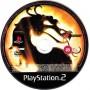 Диски Sony PS-2