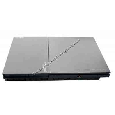 Купить Sony Playstation 2