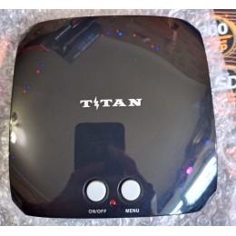 УЦЕНКА! Magistr Titan 3