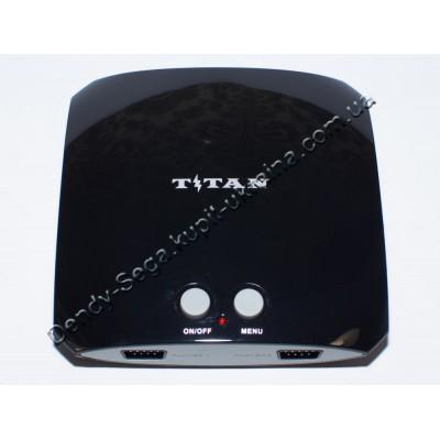 Приставка Магистр Титан 3 (Sega Magistr Titan 3) недорого