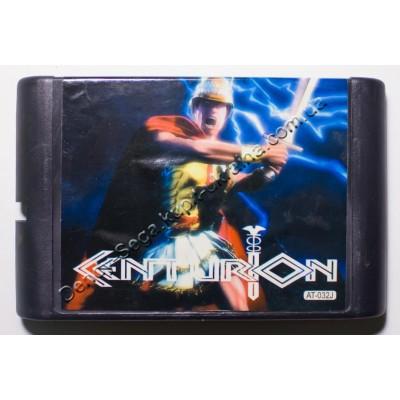 Картридж Sega Mega Drive 16 bit Centurion