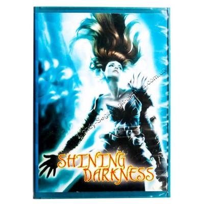 Картридж Sega 16 bit Shining in the Darkness