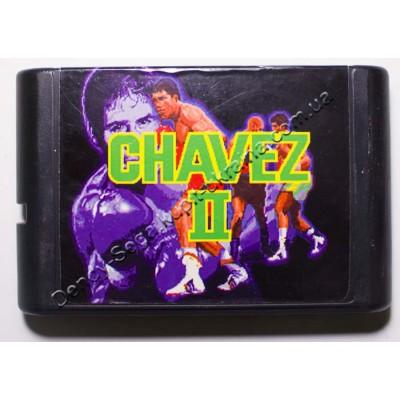 Chavez-2