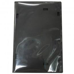 Коробочка боксовая для картриджа Сега (10х14 см)