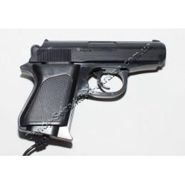 Пистолет Денди FG (9 pin, черный)