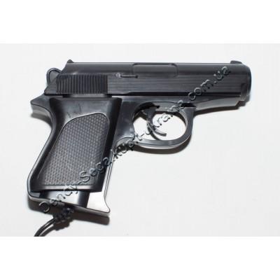 Световой пистолет для Dendy 9 pin