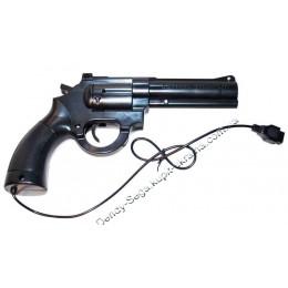 Пистолет Денди (9 pin)