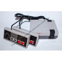 Денди NES 30 SD (MicroSD, 30+275 игр)