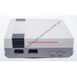 NES 500 (300 игр)